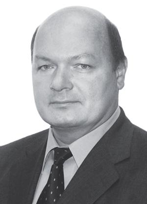 Кузин В.А.